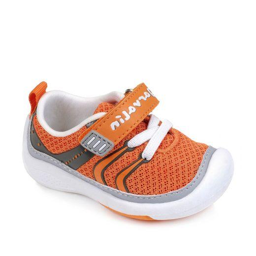 Pantofi sport baieti 162335B