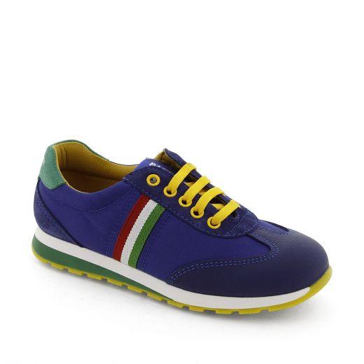 Pantofi sport baieti 256517