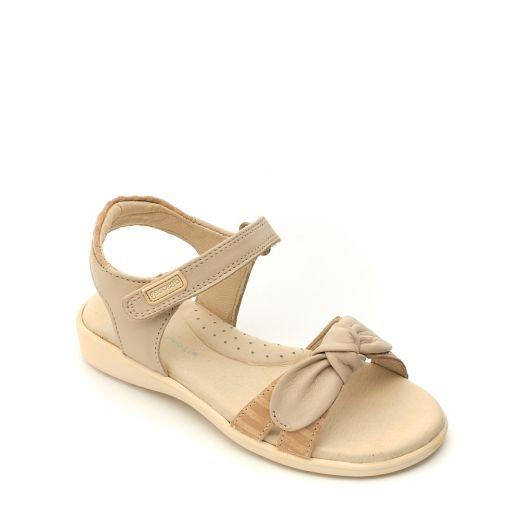 Sandale fete 162413D