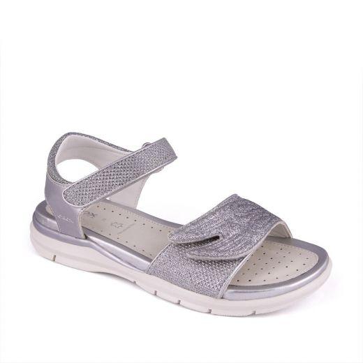 Sandale fete Sukie E Silver