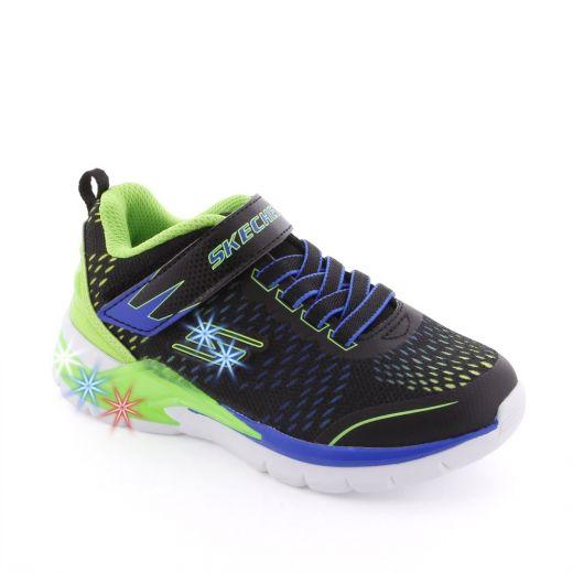 Pantofi sport baieti Erupters II Lava