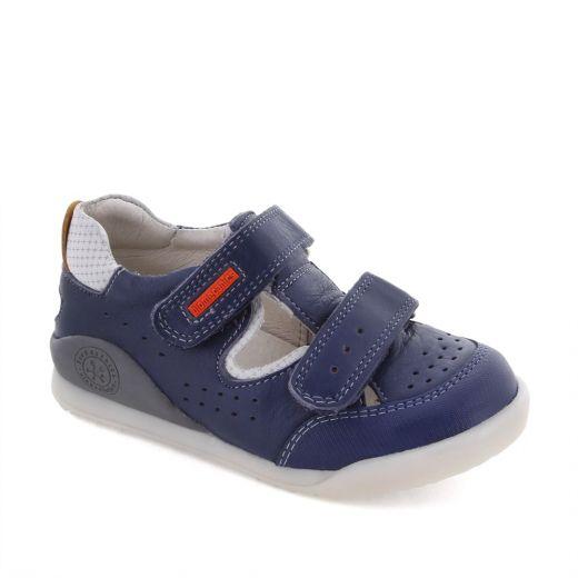 Pantofi baieti 162175A
