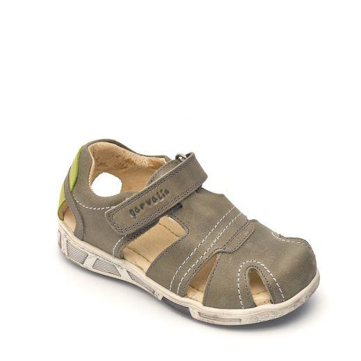 Sandale baieti 162720C
