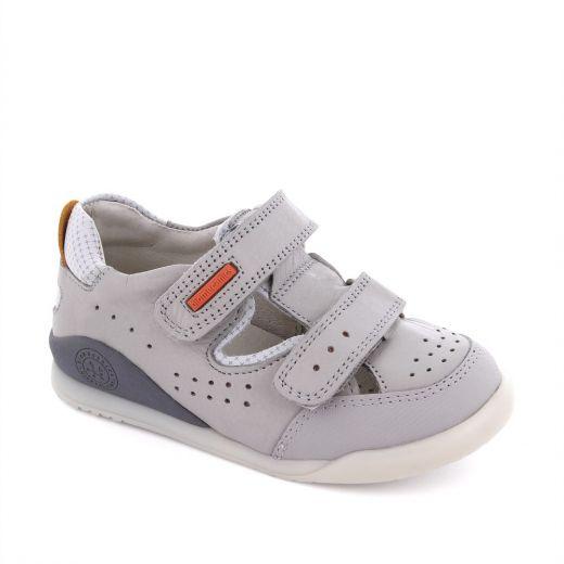 Pantofi baieti 162175B