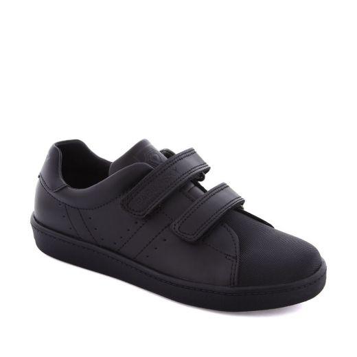 Pantofi Sport 259410