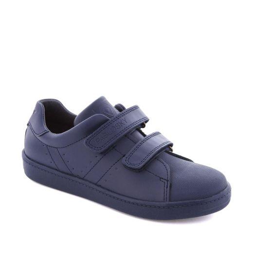 Pantofi Sport 259420