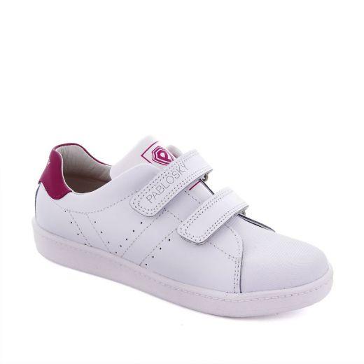 Pantofi Sport fete 259608