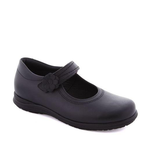 Pantofi fete 308110