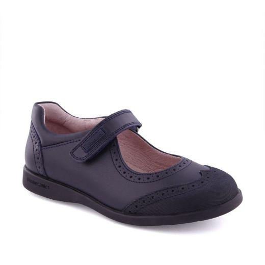 Pantofi fete 161121B