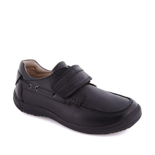 Pantofi baieti 161113A