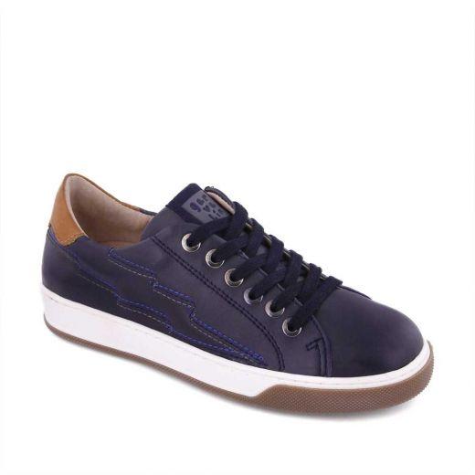 Pantofi baieti 161755A