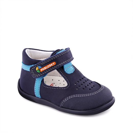 Pantofi bebelusi 000826