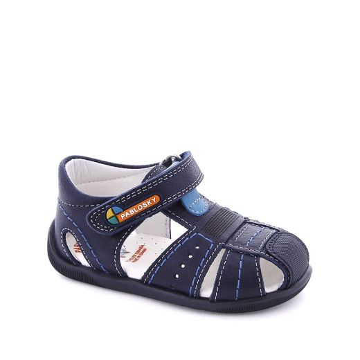 Sandale bebelusi 001326