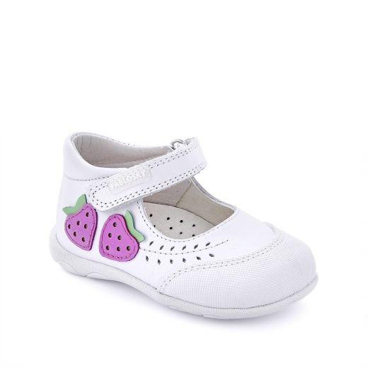 Pantofi bebelusi 001600