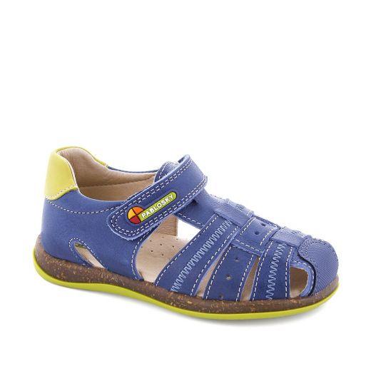 Sandale baieti 006616