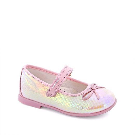 Pantofi fete 007571