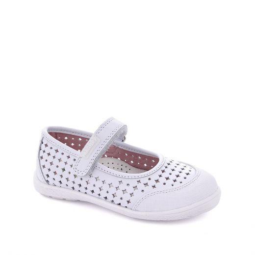 Pantofi fete 008400
