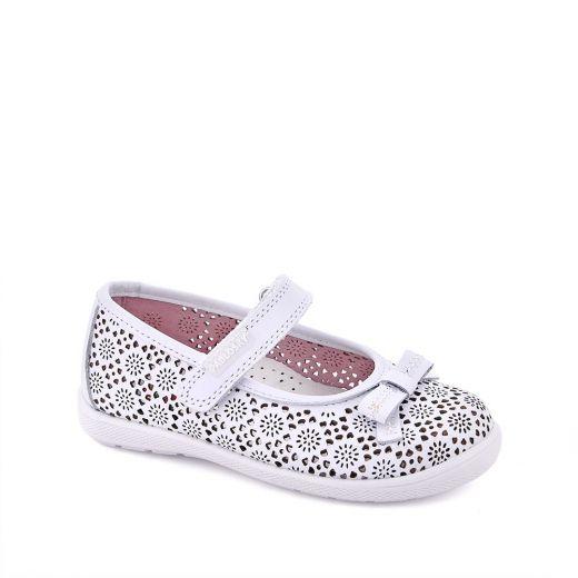 Pantofi fete 008500