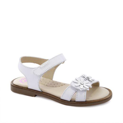 Sandale fete 442900