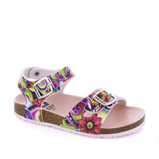 Sandale fete 445700