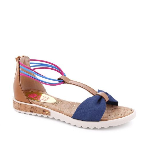 Sandale fete 825993