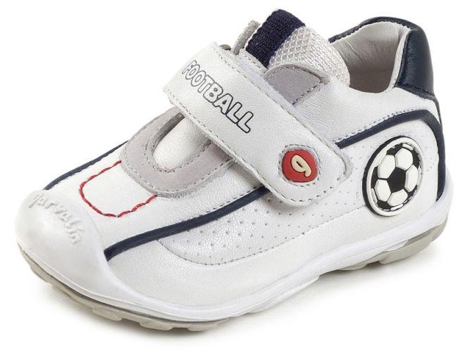 Pantofi sport 122337A