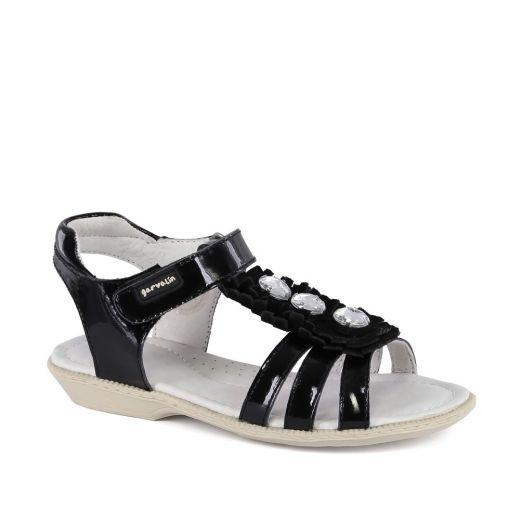 Sandale 122615A