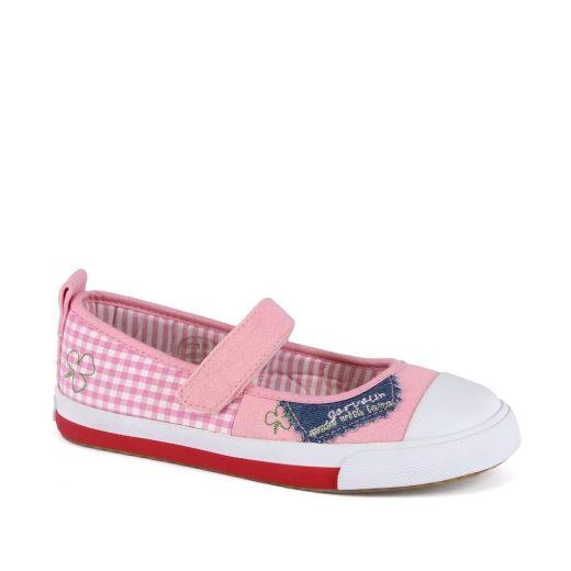 Pantofi sport 122632A