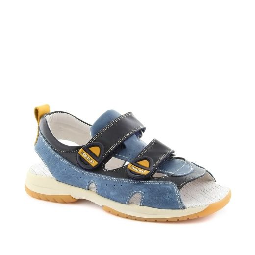 Sandale baieti 529022