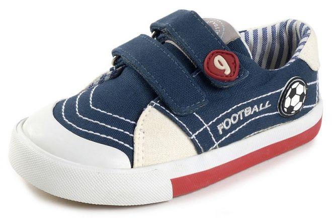 Pantofi sport 122638A
