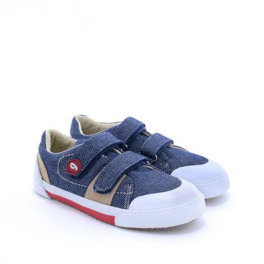 Pantofi sport baieti 112623A