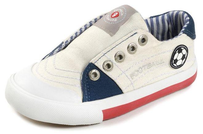 Pantofi sport 122639C