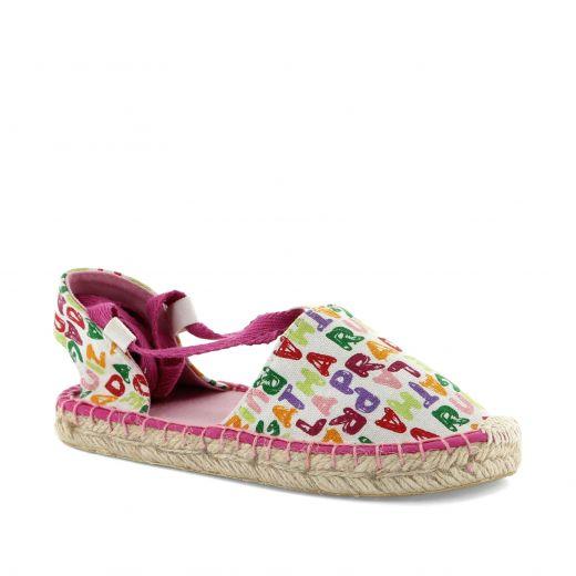 Sandale 122927A
