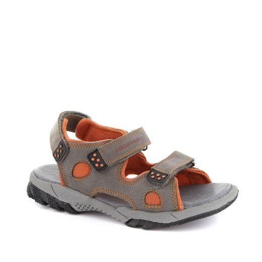 Sandale baieti 17