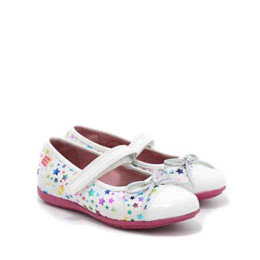 Pantofi fete 182962C