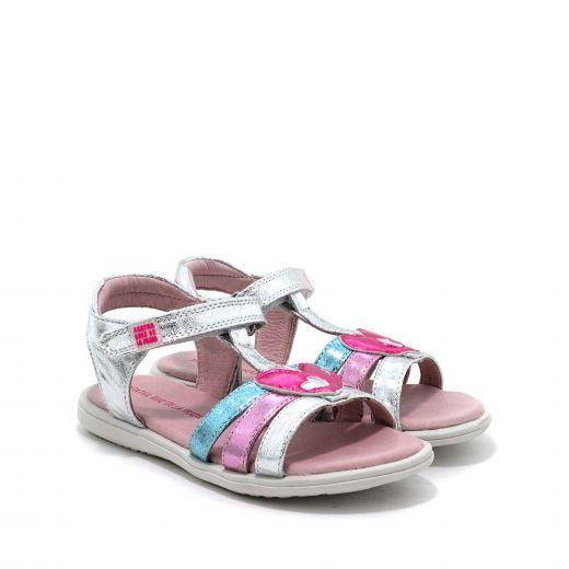 Sandale fete 182944B