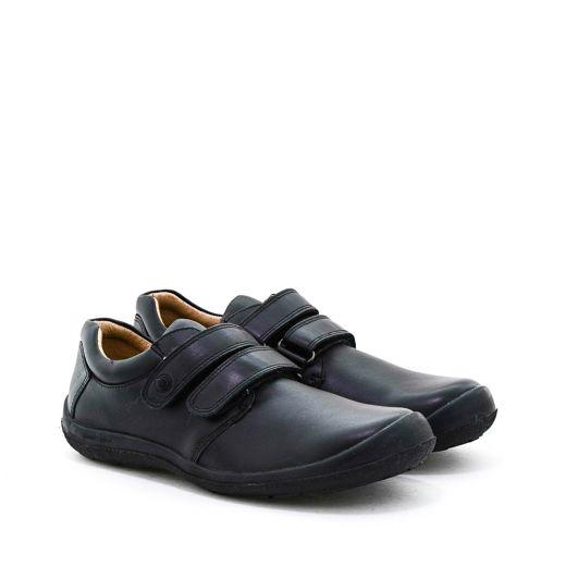 Pantofi baieti 151111A