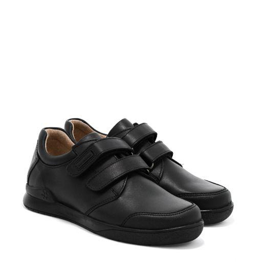Pantofi baieti 161126A