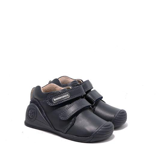 Pantofi bebelusi 161141A
