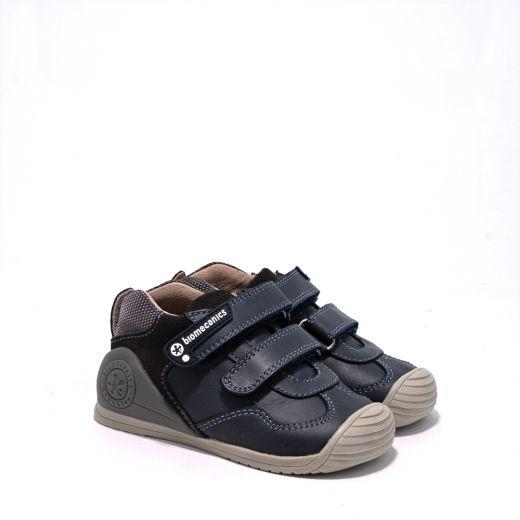 Pantofi Baieti 191152A
