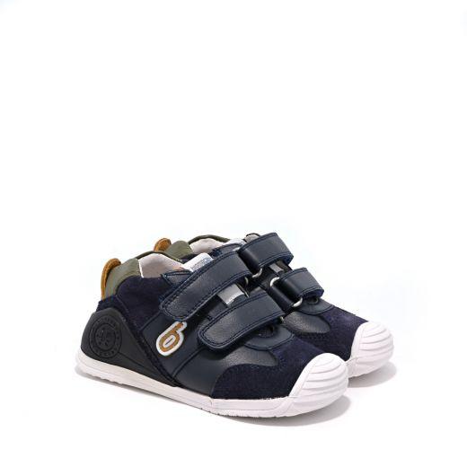 Pantofi Baieti 191166A