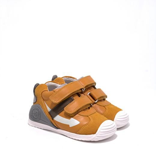 Pantofi Baieti 191170D