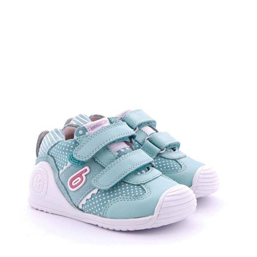 Pantofi Fete 202128A