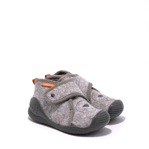 Pantofi Baieti 191173B