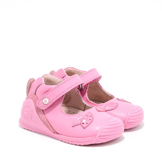 Pantofi fete 182132A