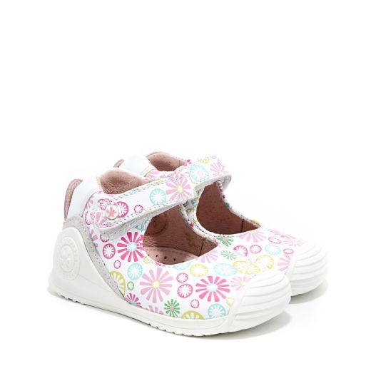 Pantofi fete 182140B