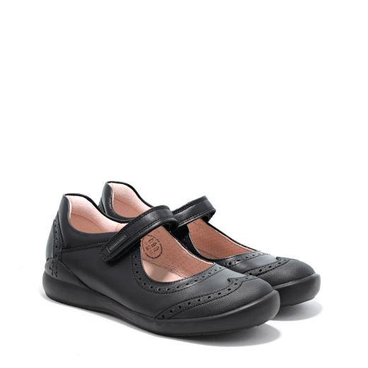 Pantofi Fete 191110A