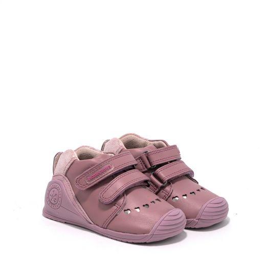 Pantofi Fete 191121B