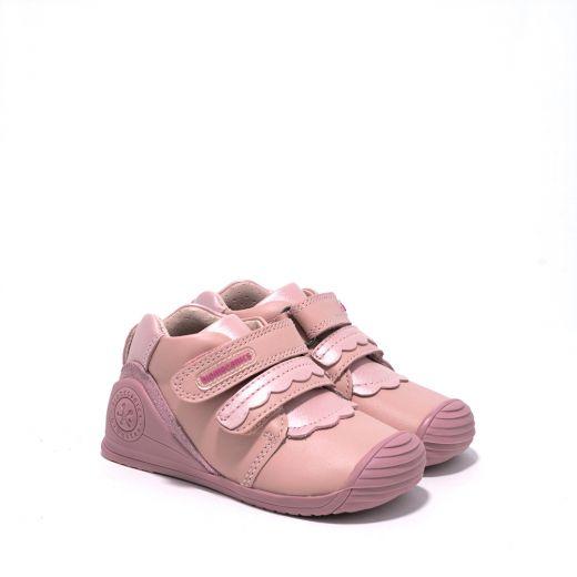 Pantofi Fete 191123B