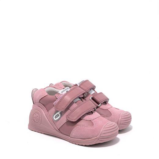 Pantofi Fete 191165 2B